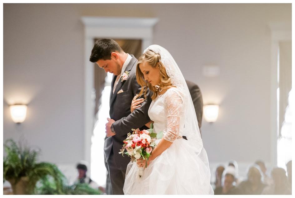 Arlyn & Niky - Train Station Wedding Hartville Ohio - Columbus Ohio Photographer_0105