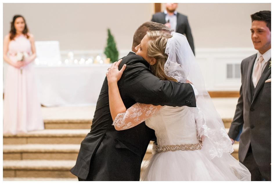 Arlyn & Niky - Train Station Wedding Hartville Ohio - Columbus Ohio Photographer_0101