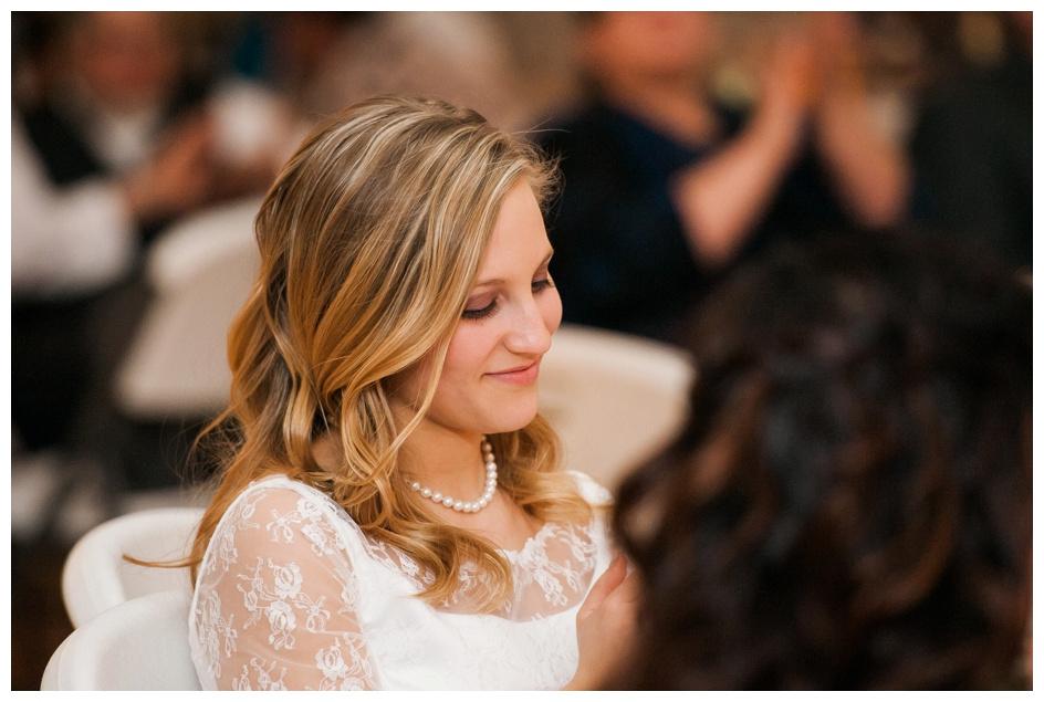 Arlyn & Niky - Train Station Wedding Hartville Ohio - Columbus Ohio Photographer_0159