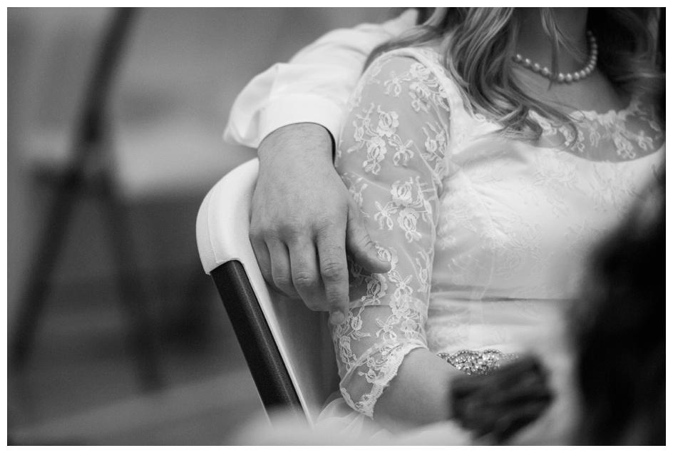 Arlyn & Niky - Train Station Wedding Hartville Ohio - Columbus Ohio Photographer_0148