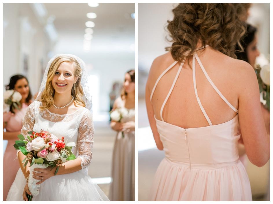 Arlyn & Niky - Train Station Wedding Hartville Ohio - Columbus Ohio Photographer_0097