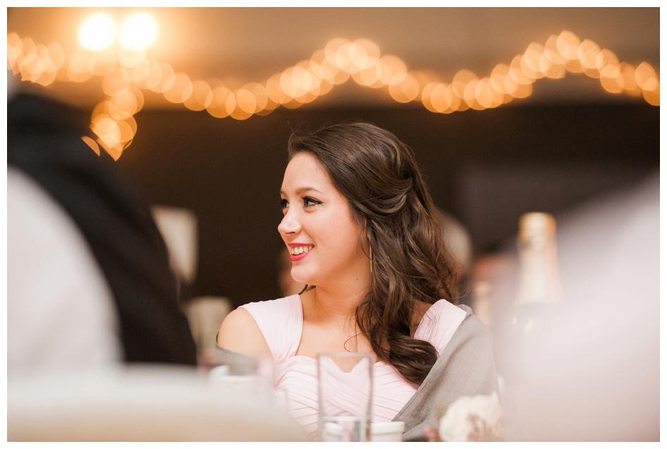 Arlyn & Niky - Train Station Wedding Hartville Ohio - Columbus Ohio Photographer_0141