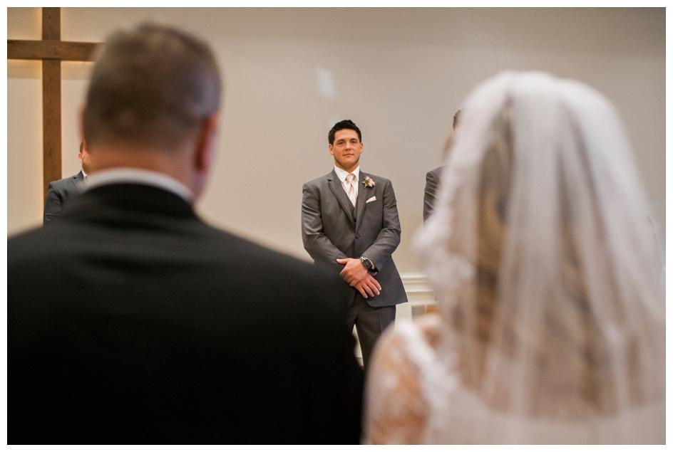 Arlyn & Niky - Train Station Wedding Hartville Ohio - Columbus Ohio Photographer_0100
