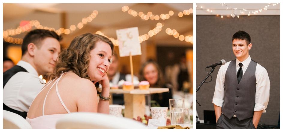 Arlyn & Niky - Train Station Wedding Hartville Ohio - Columbus Ohio Photographer_0142