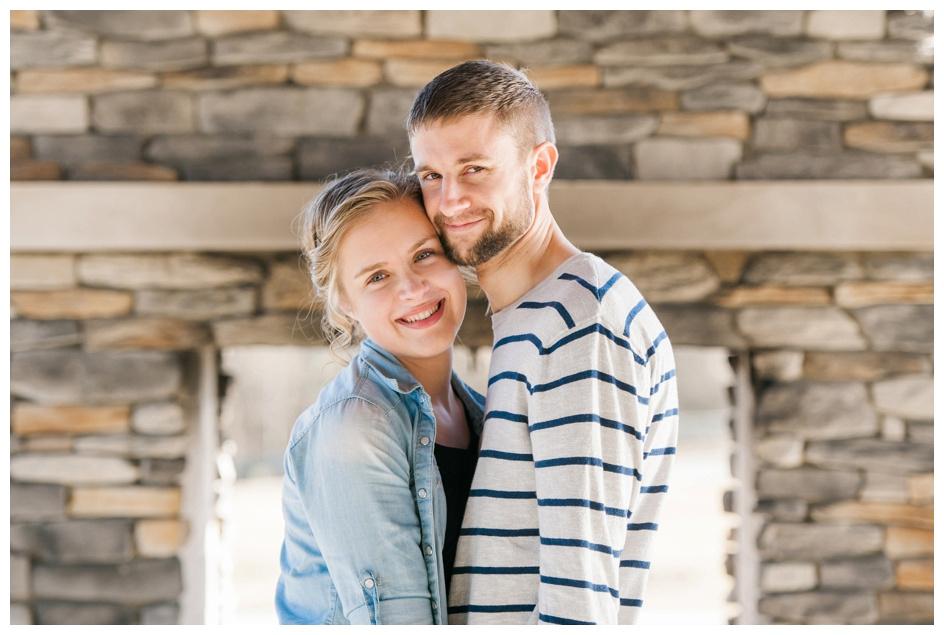 Tim & Kelly - Engagement - Columbus Ohio Photographer_0028
