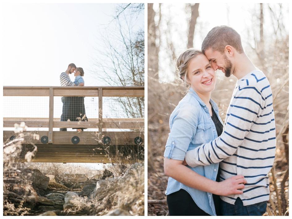 Tim & Kelly - Engagement - Columbus Ohio Photographer_0017