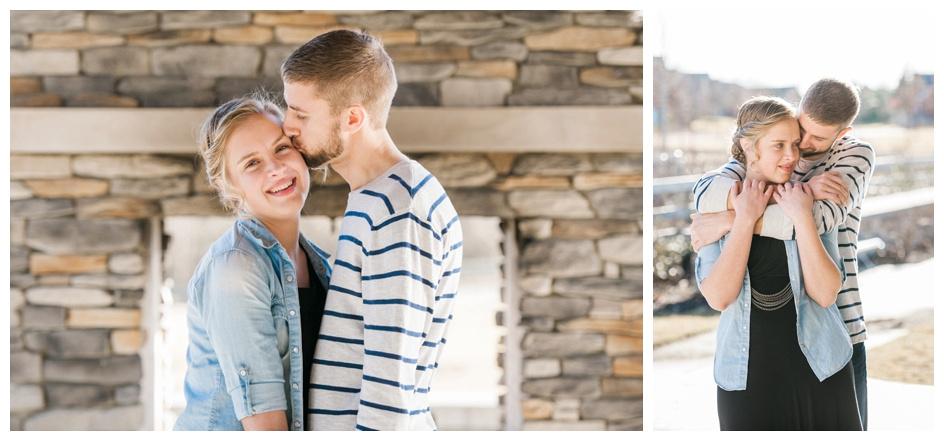 Tim & Kelly - Engagement - Columbus Ohio Photographer_0042