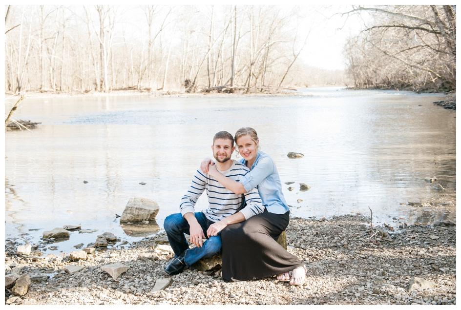 Tim & Kelly - Engagement - Columbus Ohio Photographer_0021