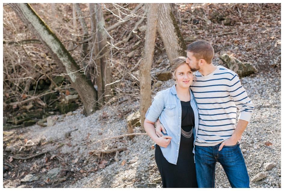Tim & Kelly - Engagement - Columbus Ohio Photographer_0038