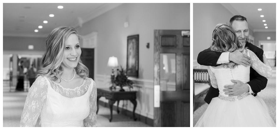 Arlyn & Niky - Train Station Wedding Hartville Ohio - Columbus Ohio Photographer_0021