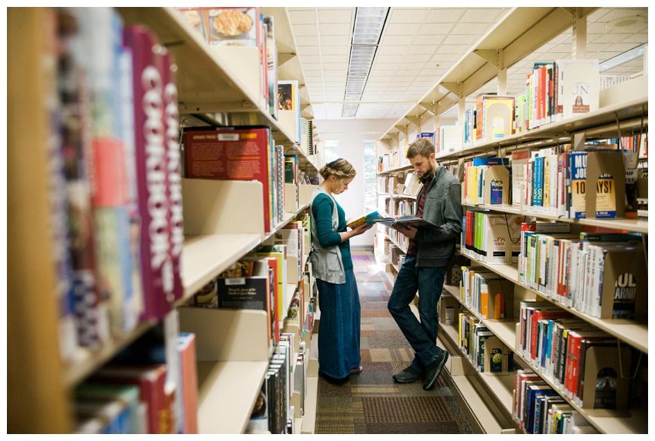 Tim & Kelly - Engagement - Columbus Ohio Photographer_0053