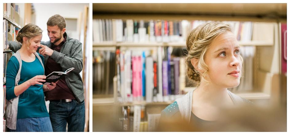 Tim & Kelly - Engagement - Columbus Ohio Photographer_0043