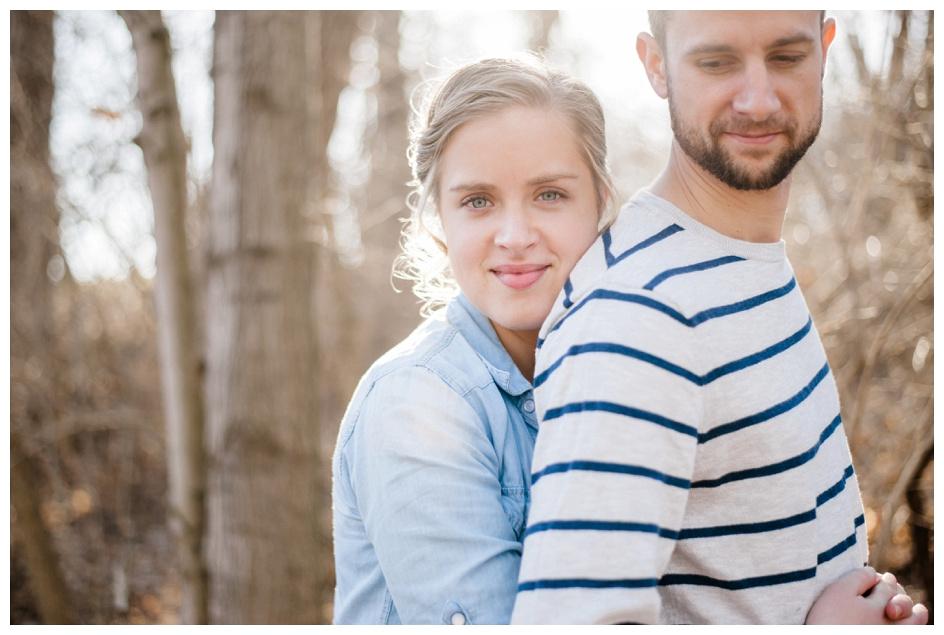 Tim & Kelly - Engagement - Columbus Ohio Photographer_0016