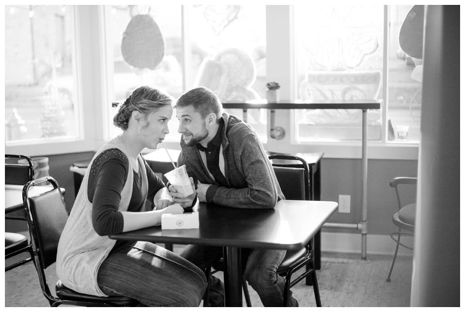 Tim & Kelly - Engagement - Columbus Ohio Photographer_0064