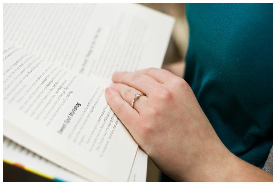 Tim & Kelly - Engagement - Columbus Ohio Photographer_0054