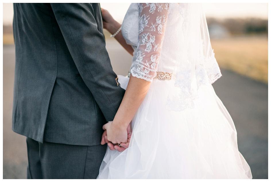 Arlyn & Niky - Train Station Wedding Hartville Ohio - Columbus Ohio Photographer_0118