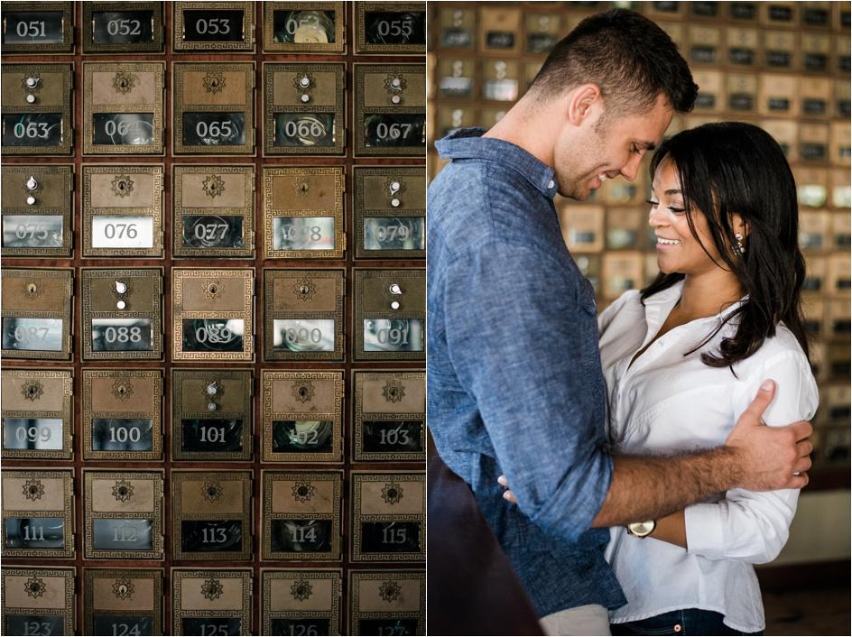 Columbus Ohio Wedding Photographer - North High Brewing - Richy & Alyson Engagement_0061
