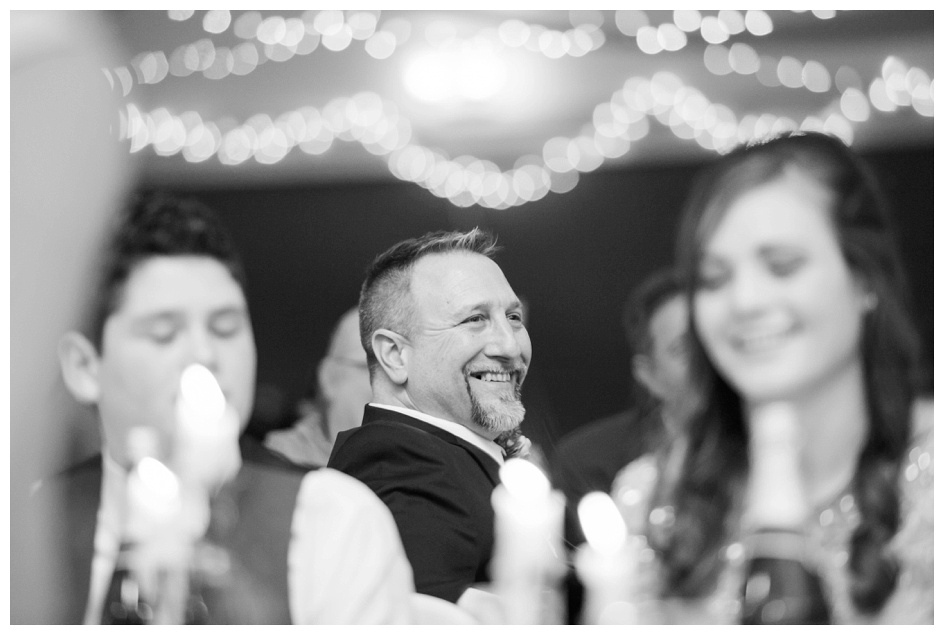 Arlyn & Niky - Train Station Wedding Hartville Ohio - Columbus Ohio Photographer_0153